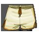 Billige-Boxershorts-1