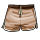 Billige-Boxershorts-2