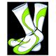 Socken-der-Drittbesten-2