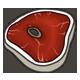 Amtliches-Steak-1