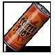 Coffee-Shot-1