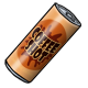 Coffee-Shot-2
