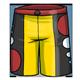 Fussballhose-der-elf-Champions-3