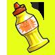 Power-Juice-3
