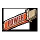 Power-Riegel-3