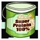 Proteinpulver-3