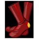 Selbststopfende-Hightech-Socken-3