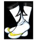Socken-mit-Mikrophrasenstruktur-1