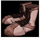 Unbequeme-Treter-3